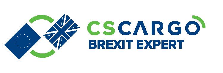 CSCargo – Expert na Brexit